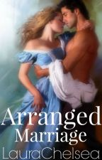 Arranged Marriage by uninterestedlaura