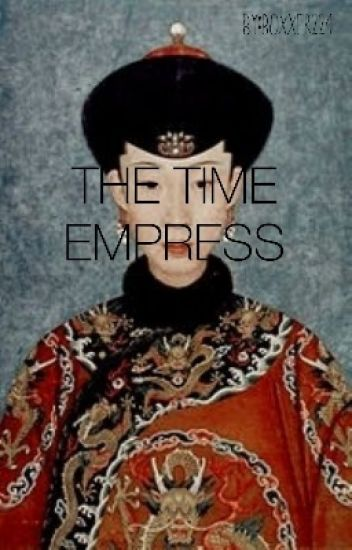 The Time Empress