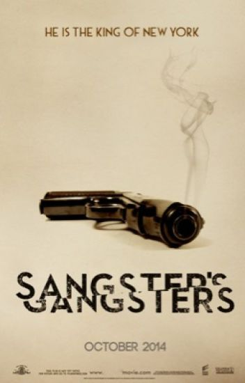 Sangster's Gangsters