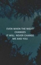 Night Changes ~ One Direction Fanfic by avrielav