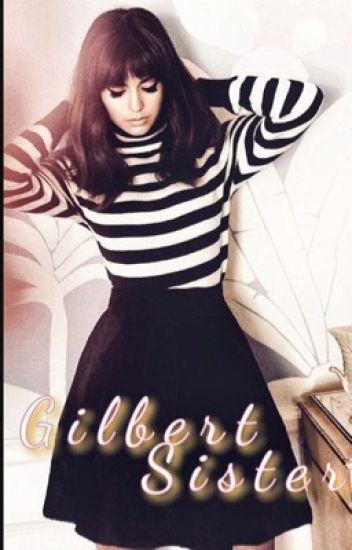 Gilbert Sister