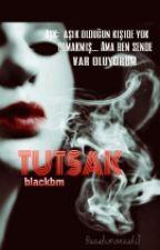 TUTSAK by blackbm