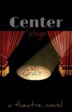 Center Stage by nataliegrace_