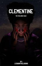 Clementine | The Walking Dead by LosingMyReligionX