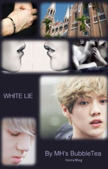 White Lie