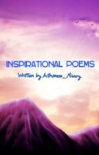 Inspirational Poems by Authoress_Mimay