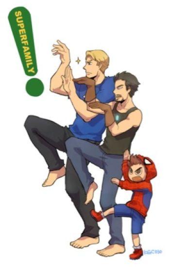 Superfamily ao3