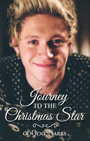 Journey To The Christmas Star.Journey To The Christmas Star Chapter 01 Banishment