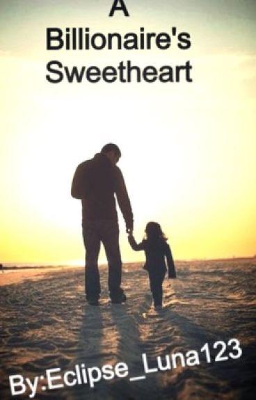 A Billionaire's Sweetheart