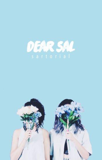 dear sal