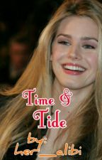 Time and Tide by her_alibi