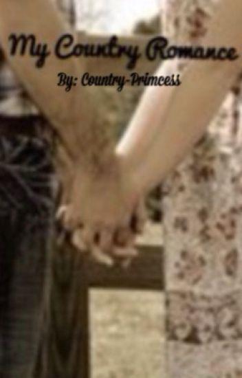 My Country Romance