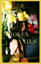 nails » c.h. by suicidaluke