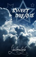 Sweet Dreams: An Anthology of Poems by Yalevolyda