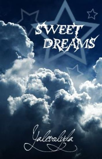 Sweet Dreams: An Anthology of Poems