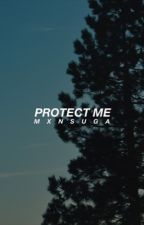 protect me {zhang yixing} by mxnsuga
