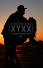XYXX (Camren) by strikesyourfancy