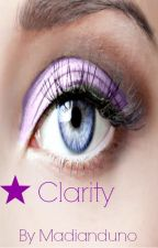 Clarity (Rarity Book 3) by madianduno