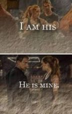 Maybe... (Divergent Fanfic) by MysteriousCookie_28