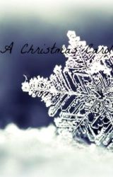 A Christmas Carol by Vintage_3