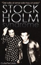 Stockholm Syndrome → Larry Stylinson← by CutiePieCristina