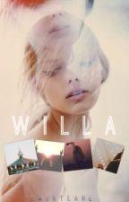 Willa by EmoryLane