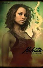 Nikita by LilButtTheGem