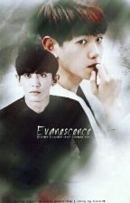 Evanescence by baeks98