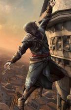 Percy Jackson: Battle of the Creators by leedaryl