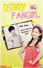 Diary Ng Fangirl by KpopIsMahWorld