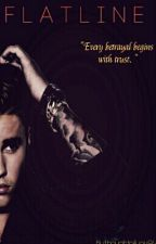 Flatline (JB fanfic BWWM) by thoughtofyou94