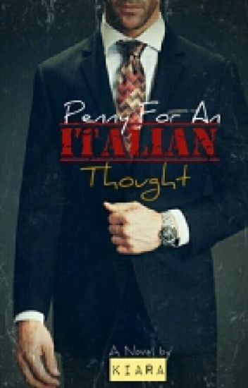 Penny For An Italian Thought