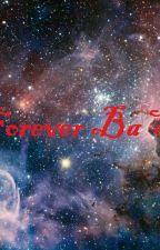 May Forever Ba Sa Love by franzmiaco11
