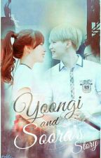 Min's Family ( BTS fanfiction ) by GwiHyoney