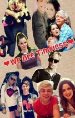 raura fanfiction dating A raura fanfic : finding our love rauraship romance january 17, 2016 ross lynch & laura marano are the bestest friends in the world but, will their friendship turn into something more read to find out.