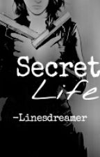 Secret Life by LinesDreamer