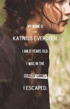 L'après Hunger Games by Peetlark2000