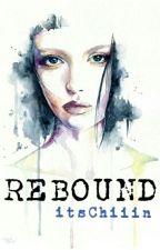 Rebound. [One-Shot] by itsChiiin