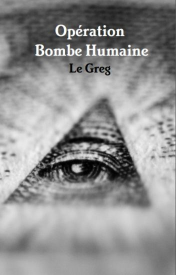 Opération Bombe Humaine
