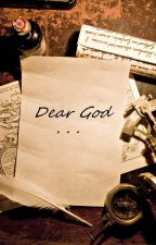 Dear God by TheBelleofA