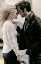 Captain Swan ~ an Impossible Love Story by eliser5