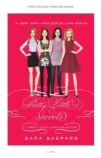 Pretty little liars fact and theories by Emmagirl965
