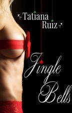 Jingle Bells by TatianaRuiz6