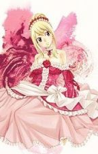 Dragon Princess(on hold) by Animegeek0
