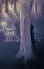 Frases  y curiosidades de Harry Potter que te hacen llorar o reir (con imagenes bonitas) by juanii2000