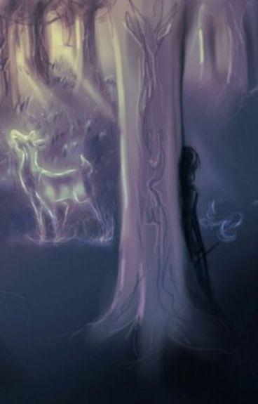 Frases  y curiosidades de Harry Potter que te hacen llorar o reir (con imagenes bonitas)
