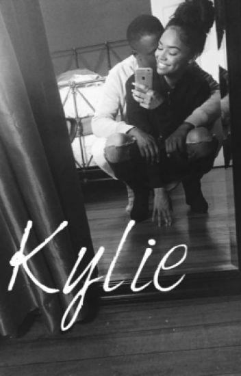 Chronique de Kylie : Lui & Moi c'était écrit