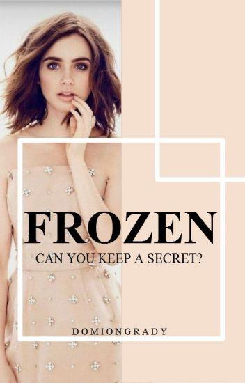 frozen [sk] [dokončené]