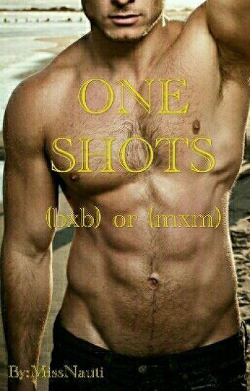 One Shots (mxm)