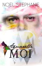 Aquarelle Moi (Italian_translation) by jane_books_